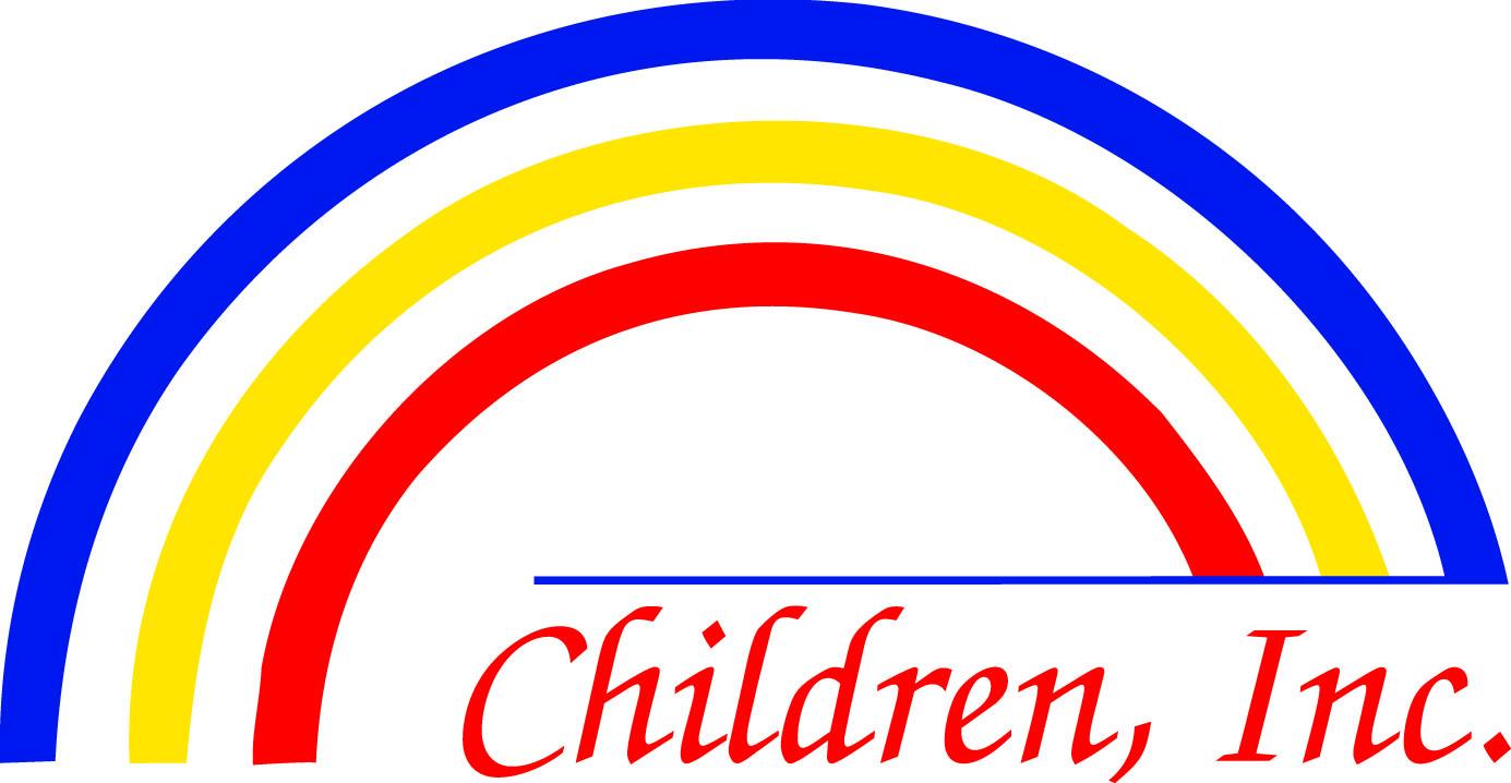 Children, Inc.