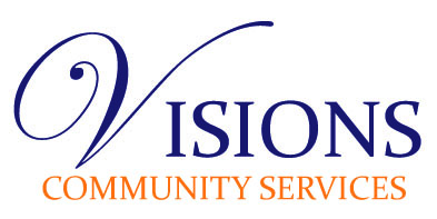 Visions Community Services