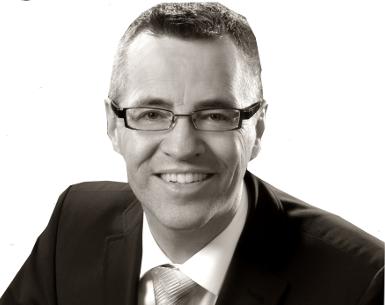 Holger Ehrsam