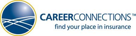 Careers in Insurance - Industry Panel & Networking Fair (Toronto)
