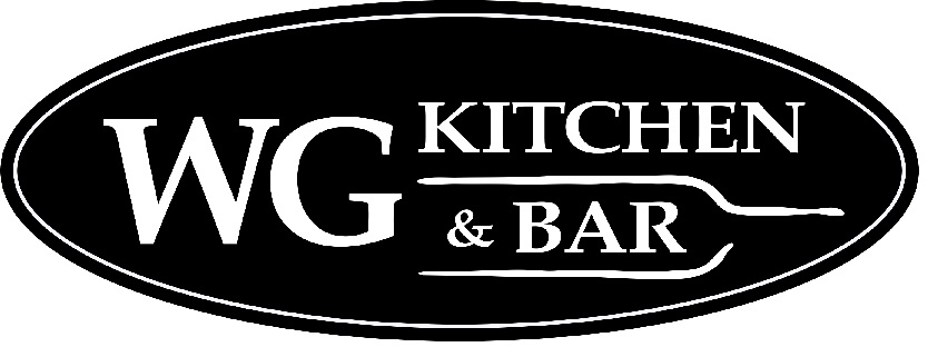 W.G. Kitchen and Bar
