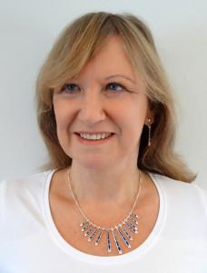 Sue Hackman