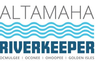 Altamaha Riverkeepers