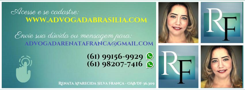 Advogado de familia e sucessões no distrito federal brasilia brasil