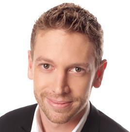 Martin Skinner