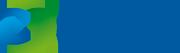 Logo FlevoICT