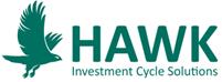logo HAWK-ICS