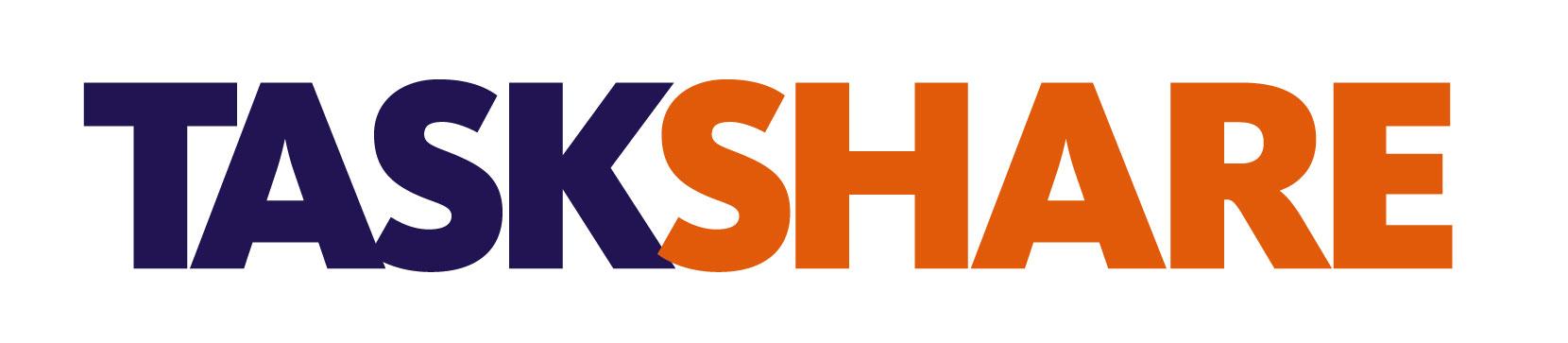 TaskShare.Com - logo