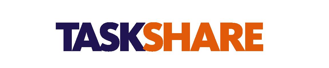 logo TaskShare