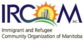 IRCOM logo