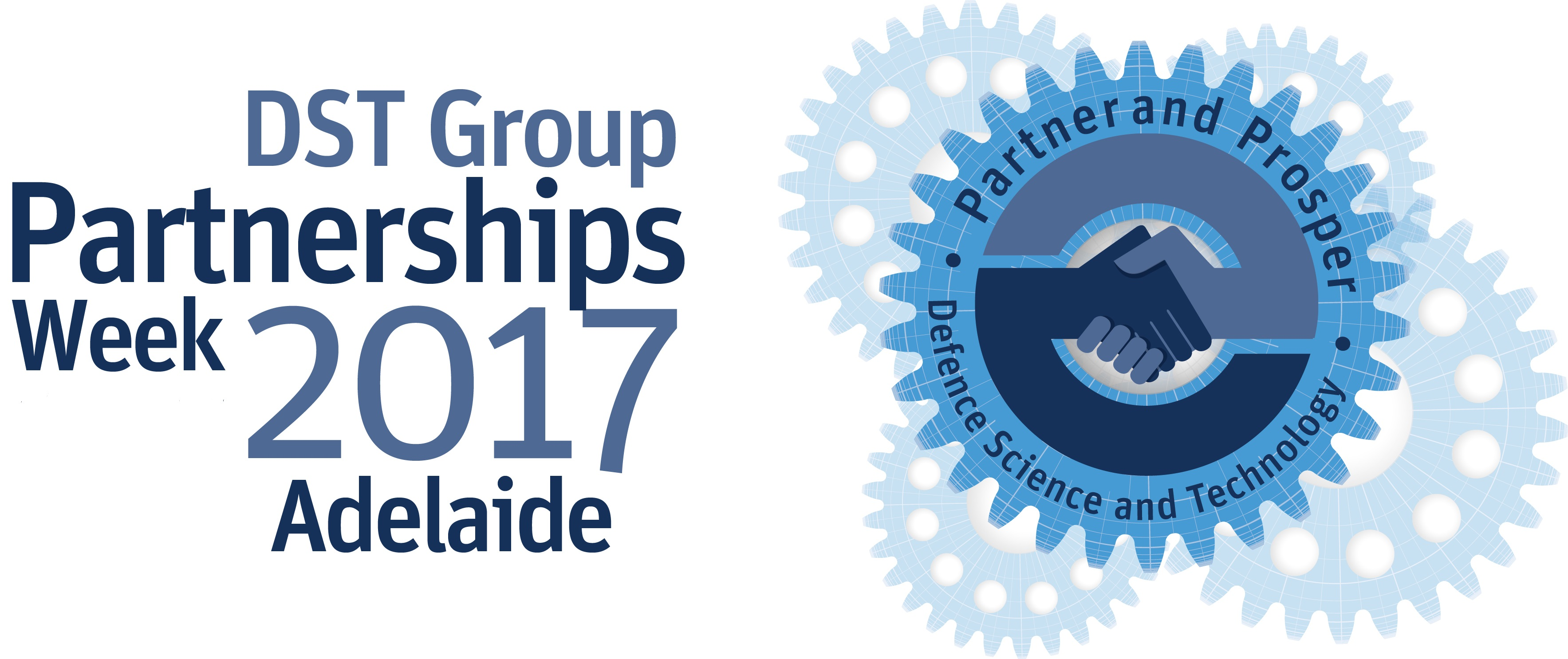 Partnerships Week 2017 Header