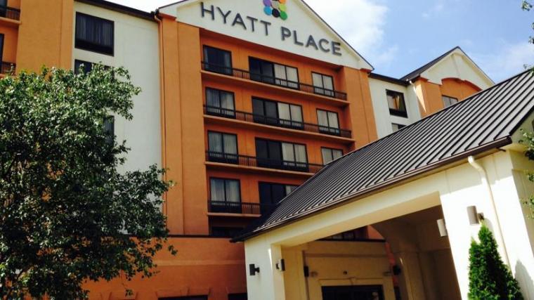 super bowl 53 atlanta hotel only rooms tickets thu jan. Black Bedroom Furniture Sets. Home Design Ideas