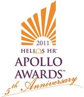 Helios HR Apollo Awards VIP Reception