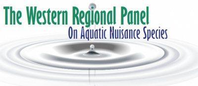WRP Logo