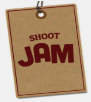 Shoot Jam overherd charity event