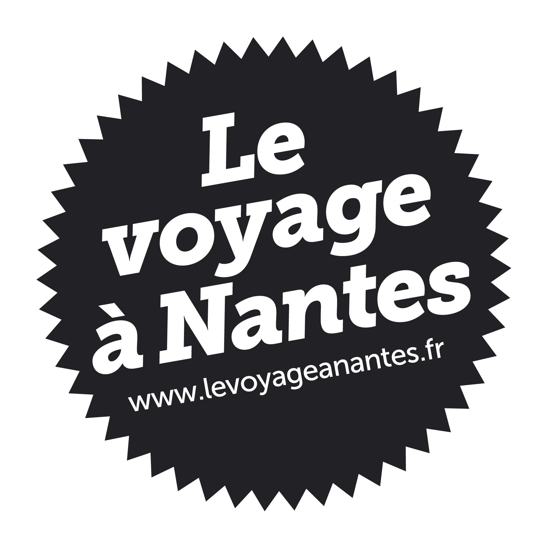 logo LVAN