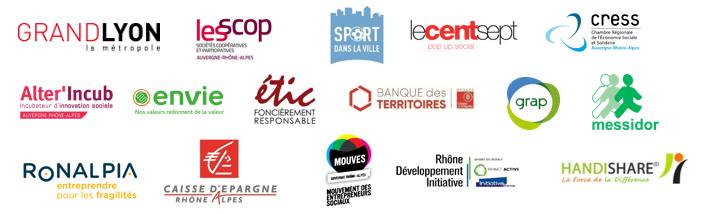 logos collectif