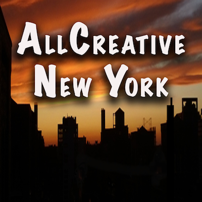 All Creative NY