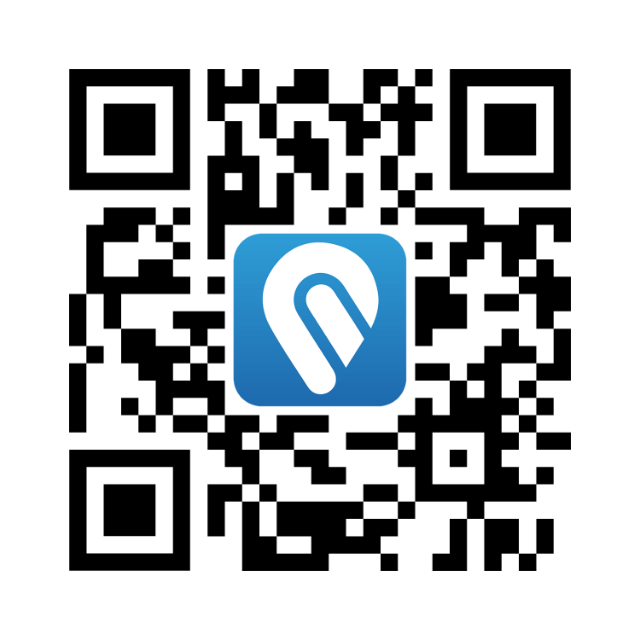 Seekmi App for Customers