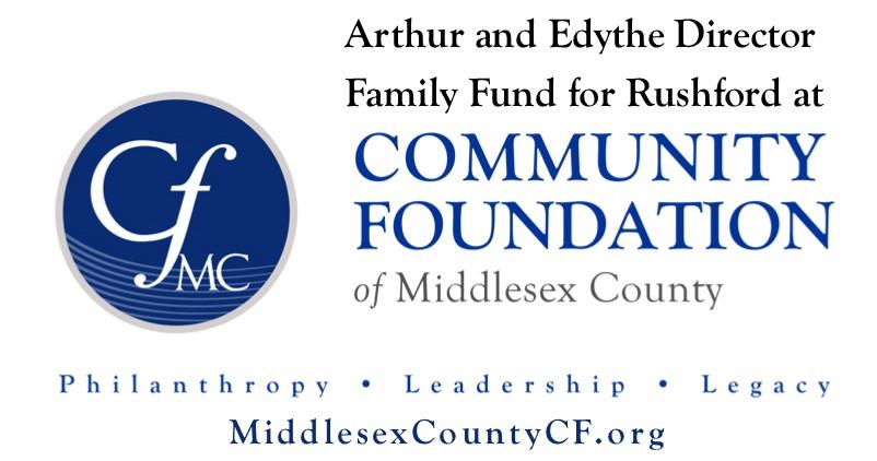 CFMC logo