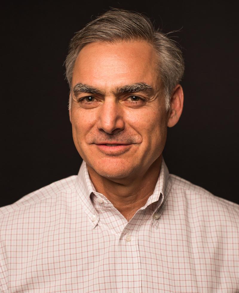 Scott C. Ratzan