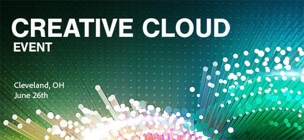 Creative Cloud Cleveland