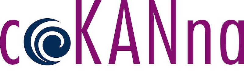 coKANna logo