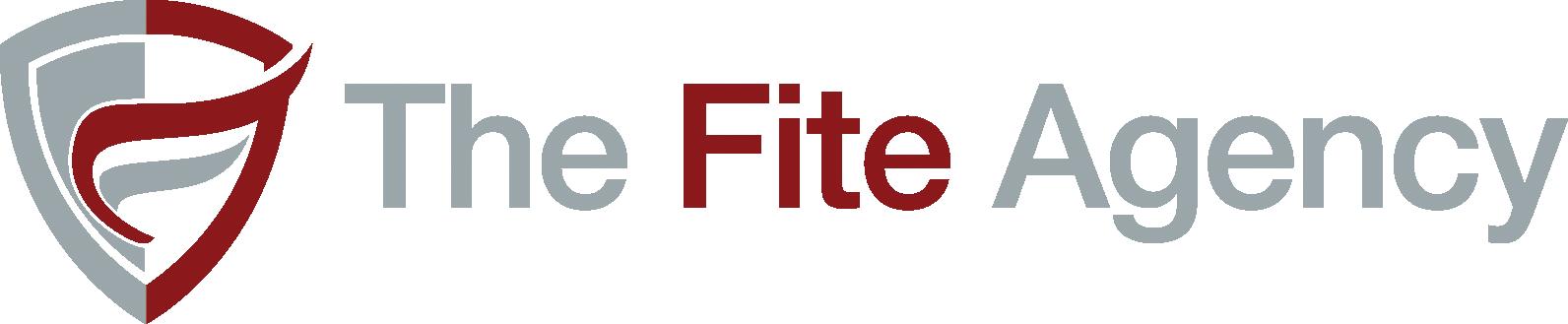 Fite Agency