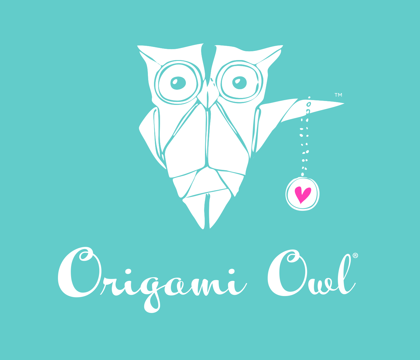 origami owl owl logo wwwimgkidcom the image kid has it