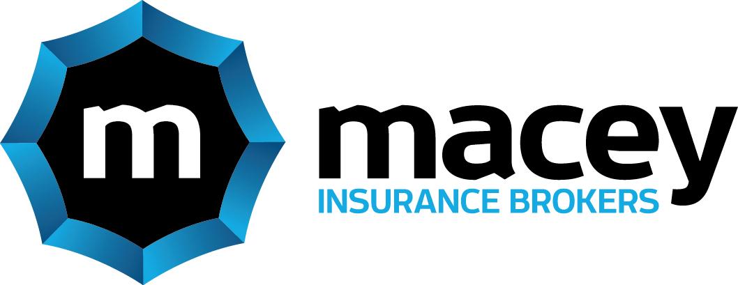 Macey logo