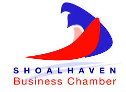 shoalhaven business chamber