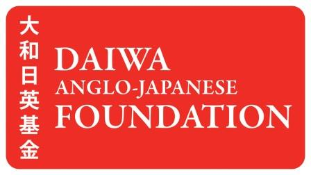 DAIWA Anglo-Japanese Foundation
