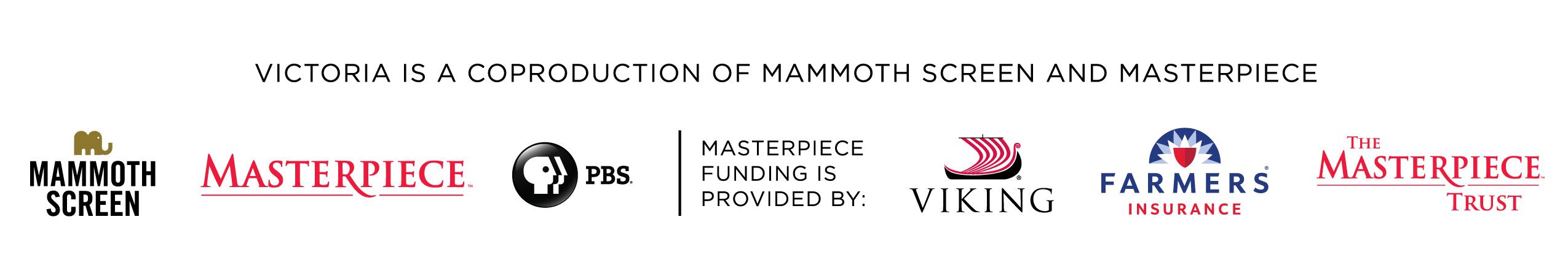 Victoria funding block