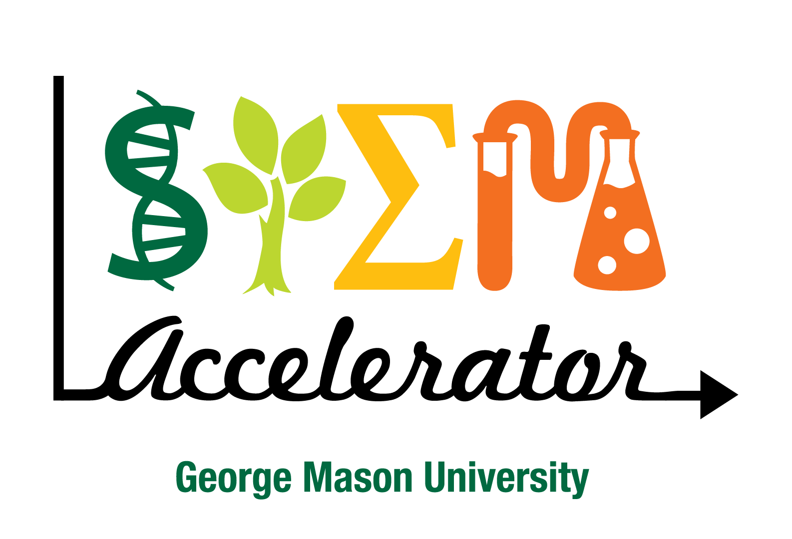 STEM Accelerator - George Mason University