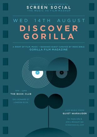 screen-social-gorilla-film-magazine-14-08-13