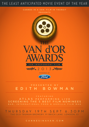 cannes-in-a-van-awards-2012