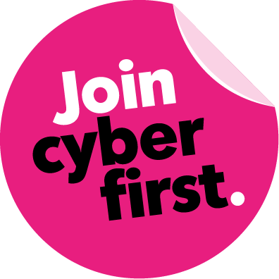 CyberFirst Program