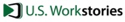 U.S. Workstories