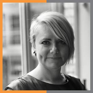 Laura Jordan Bambach + Creative Equals
