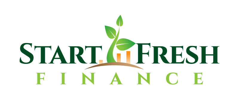 Start Fresh Finance