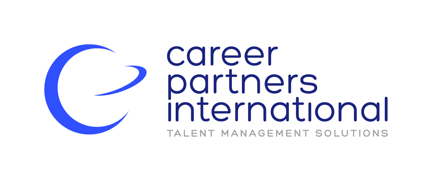 Career Partners International Buffalo | Niagara