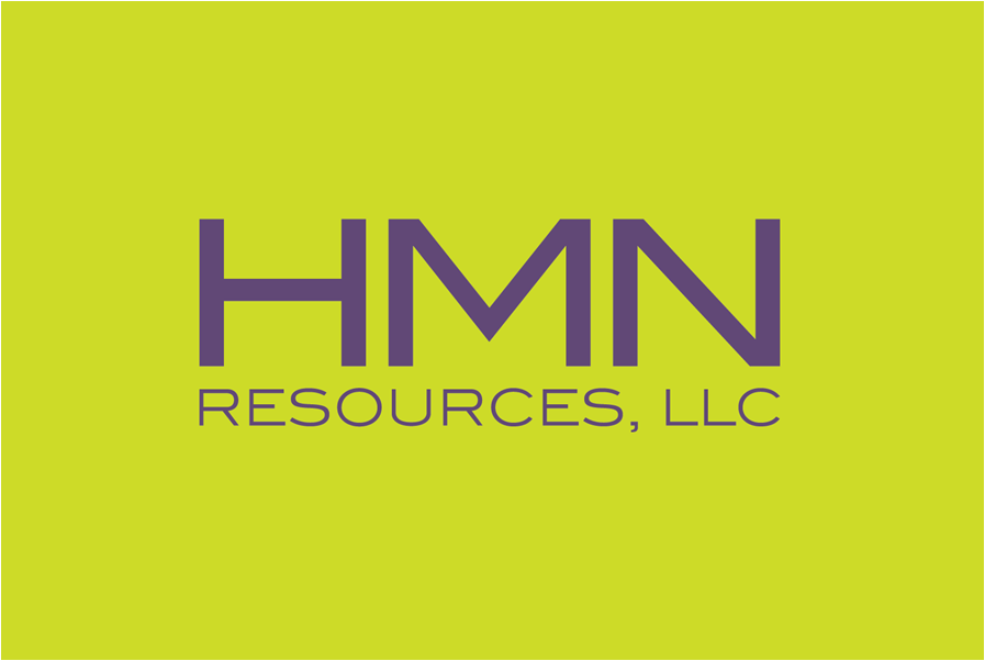 HMN Resource Logo