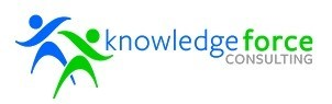 Knowledge Force Consulting Logo