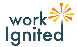 Work Ignited Logo