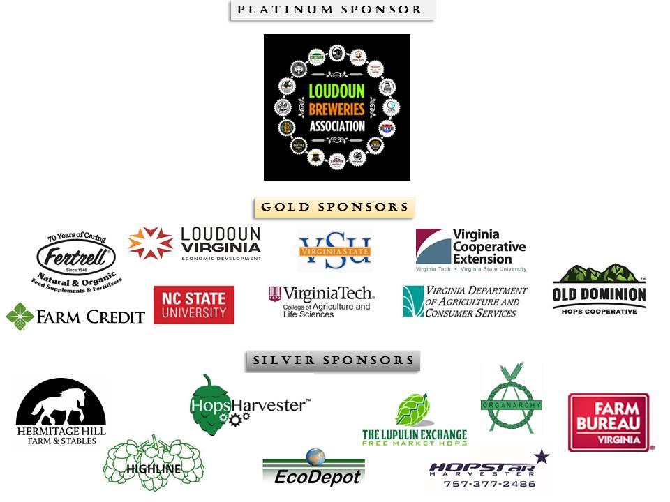 sponsor logos 2-22