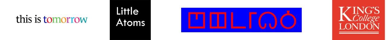 paths to utopia logo lock up