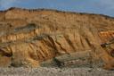 Tidal Sandstones, Gary Nichols