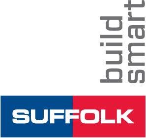 Suffolk Construction 2017