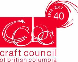 Craft Council of BC 2013 AGM