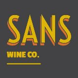 Sans Wine Co